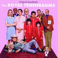 http://www.royaltenenbaums.com/images/royal_tenenbaums_cd.jpg